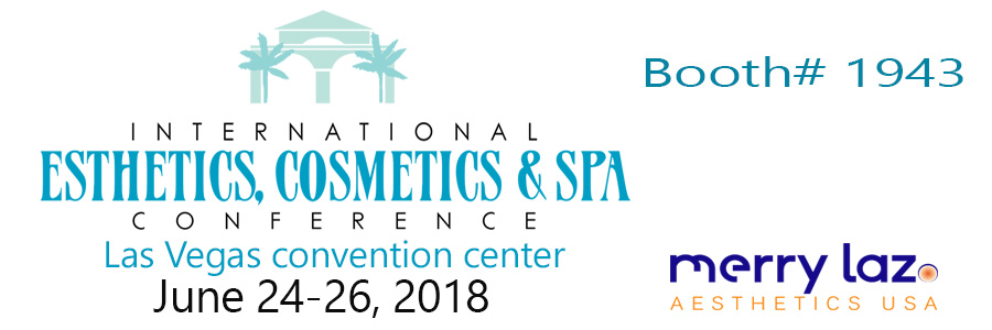International Esthetics, Cosmetics & Spa Las Vegas